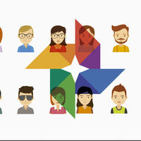 Cómo activar el reconocimiento facial de Google Fotos en Android