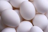 El huevo: maltratado por el colesterol