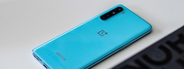 Best mobiles for less than 400 euros (2020): the opinion of the Xataka experts