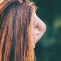 Caída estacional del cabello: mito o realidad