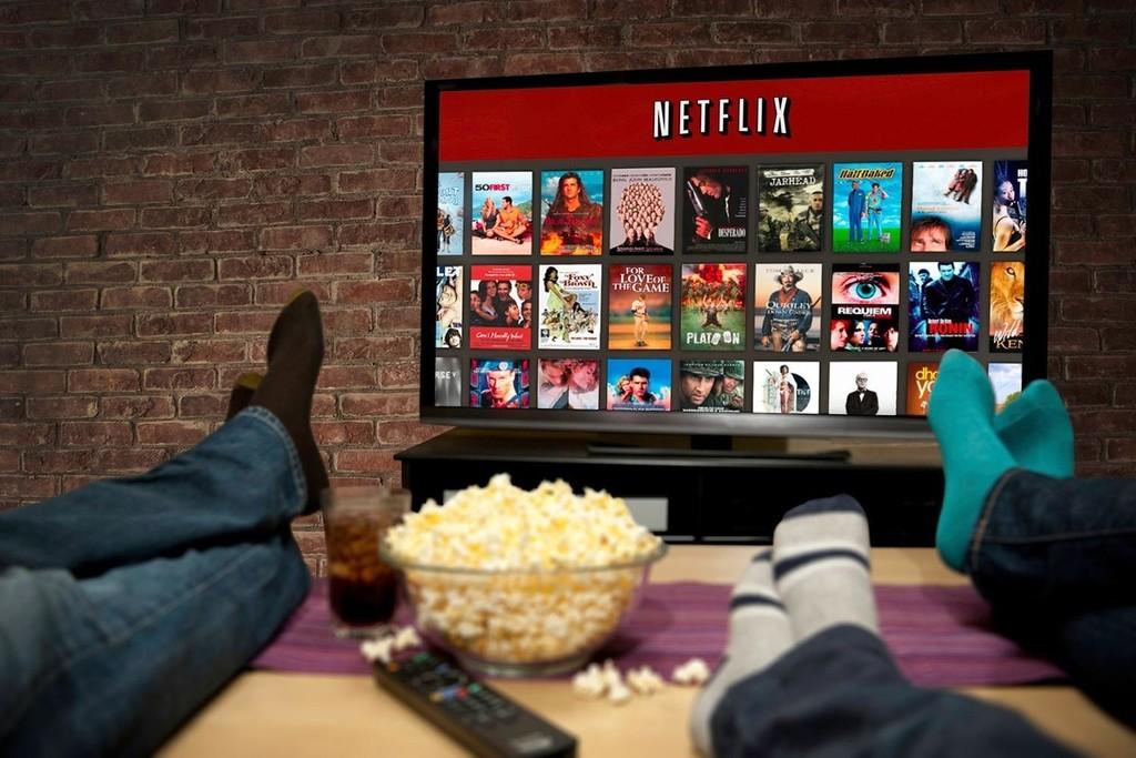 Netflix vuelve a las andadas con las pruebas: elimina el mes de cortesía gratis en España por un tiempo indeterminado
