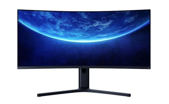 Xiaomi también quiere competir en el mercado gaming de los monitores y lanza dos nuevos modelos, pero por ahor, sólo en China