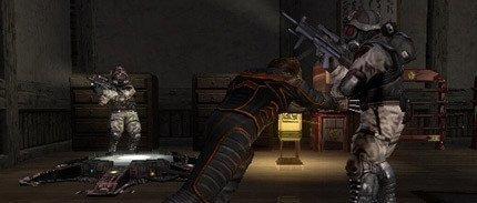 X-men 3 viene con videojuego