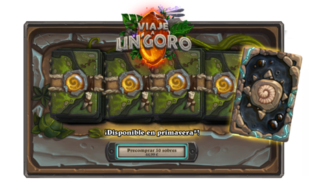 Ungoro