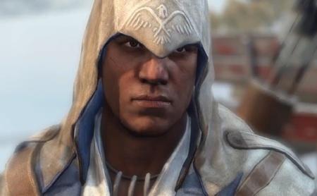 'Assassin´s Creed III' profundiza en Connor, el nuevo protagonista, en el tercer capítulo de su diario de desarrollo