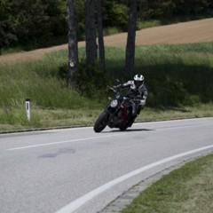 Foto 123 de 181 de la galería galeria-comparativa-a2 en Motorpasion Moto