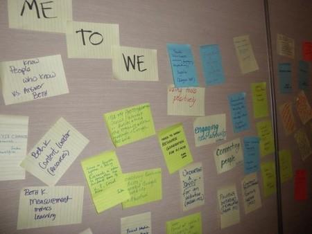 Marketing interno o cómo mejorar tu empresa desde dentro