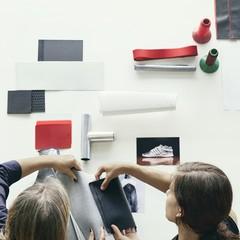 Foto 32 de 42 de la galería mini-john-cooper-works-gp-concept en Motorpasión