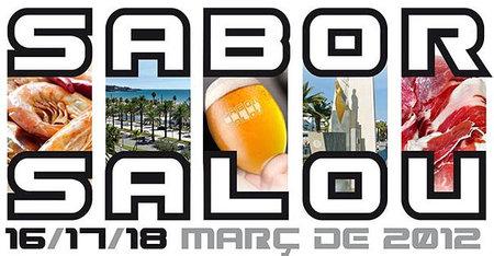 Sabor Salou, feria de gastronomía y vino en Salou de Tarragona