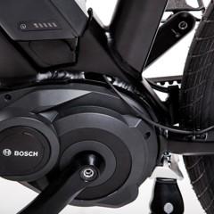 Foto 26 de 35 de la galería bicicletas-electricas-grace-1 en Motorpasión