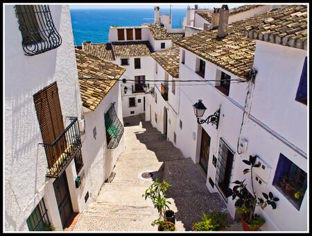 Siete pueblos con encanto en la Comunidad Valenciana con mucho que ver y hacer