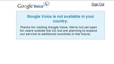 googlevoiceseexpandeamexicoimage2.jpg