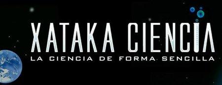 Las 10 entradas más leídas de Xataka Ciencia en 2012