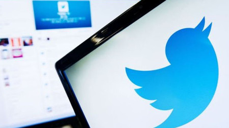 Twitter podría empezar a mostrar tuits de cuentas que no seguimos