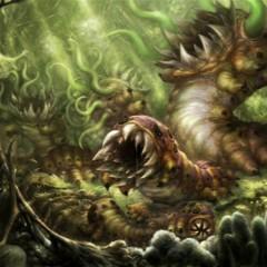 Foto 28 de 50 de la galería 070813-dragons-crown en Vida Extra