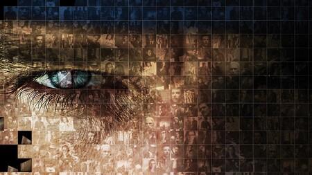 'Predestination': una alucinante película de viajes en el tiempo en Netflix, capaz de sorprender al espectador más avispado