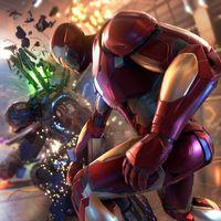 Marvel's Avengers no logrará alcanzar los 60 fps estables en el modo optimizado de PS4 Pro
