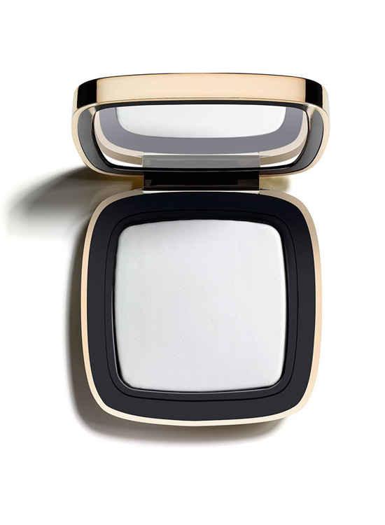 Claudia Schiffer Makeup 9