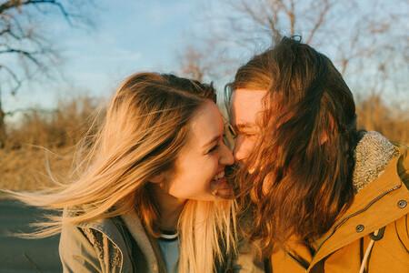 Que Es El Positivismo Sexual Y Como Puedes Ser Sex Positive En Tus Relaciones