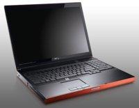Dell Precision M6500 con 32 GB de memoria RAM, pasión por el exceso