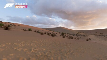 Fh5 Biome Sand Desert 01 16x9 Wm
