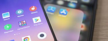 Cómo compartir las aplicaciones que hemos comprado con nuestra familia en iOS y Android