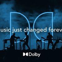 Amazon abre la puerta al audio envolvente en su servicio Amazon Music HD: soportará pistas sonido grabadas en Dolby Atmos Music
