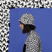 Colección de vital necesidad: Vans x Eley Kishimoto