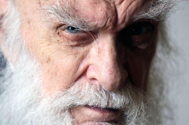 [Vídeo] El siempre genial James Randi cargando contra la homeopatía