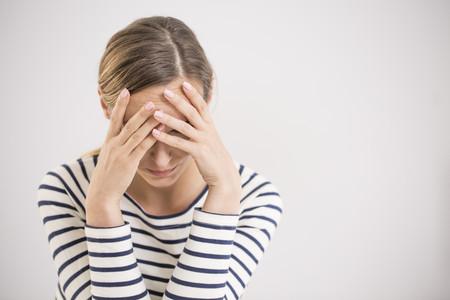El autocuidado no siempre es suficiente para compensar el agotamiento que viven muchas madres