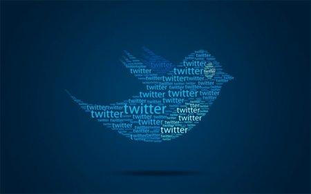 Twitter reconoce el éxito que han tenido los tweets patrocinados y prepara nuevos formatos publicitarios