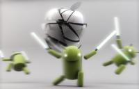 De iOS a Android y tiro porque me toca: lo mejor en Xataka Respuestas