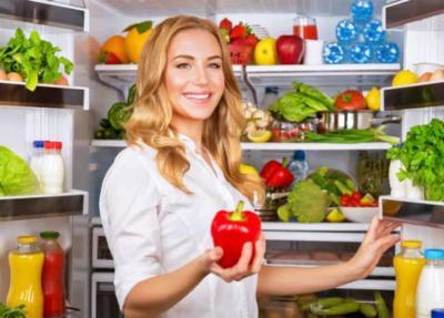 Las mejores maneras de consumir verduras para aprovechar todos sus nutrientes