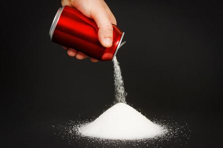 Los mejores consejos para lograr, efectivamente, reducir el azúcar añadido en tu dieta