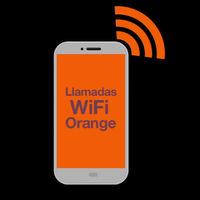 Llamadas WiFi de Orange: qué es este servicio y cómo puedes activarlo