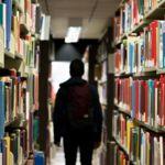Seis aplicaciones para que el regreso a clases no sea un problema