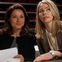 Netflix resucita 'Borgen': la aclamada serie danesa tendrá temporada 4 en 2022