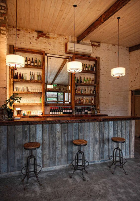 Bar Clasico 10