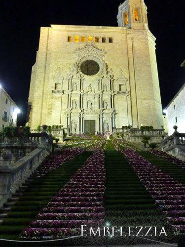 Escalinata-Catedral-2