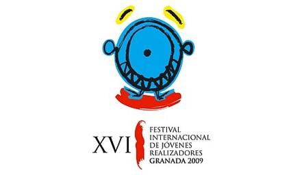 Kaurismäki y Swanberg en la nueva edición del Festival Internacional de Jóvenes Realizadores de Granada