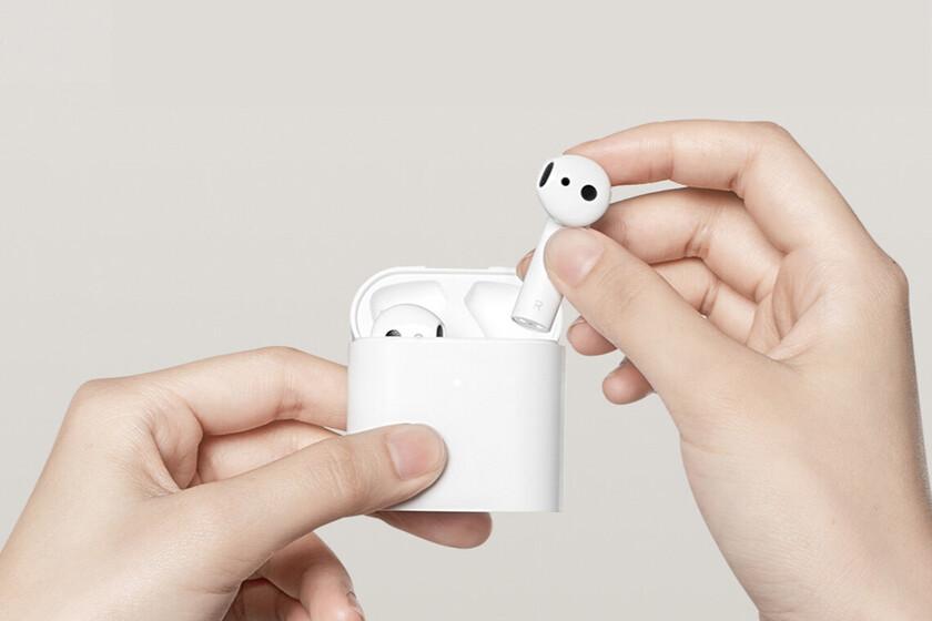 Apple, Xiaomi y Samsung: los ganadores en ventas de auriculares TWS en 2020