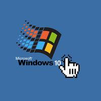 Tienes solo hasta el 31 de diciembre para actualizar gratis a Windows 10 con este método