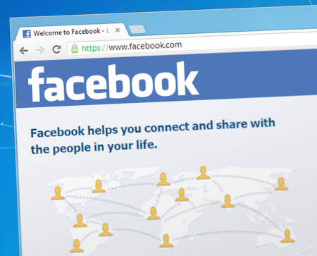 Facebook 76531 640