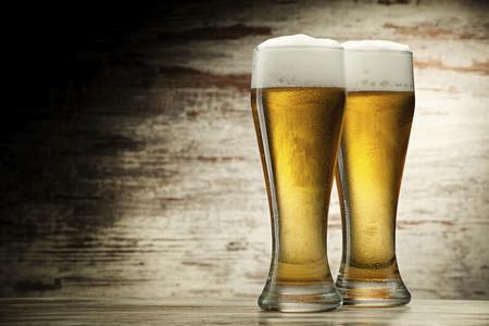Ya casi son los 10 años de Cerveza México y esta vez viene con un Congreso para que aprendas a hacer la bebida
