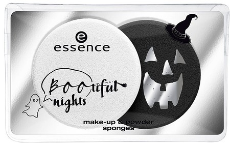 Essence Bootiful Nights Coleccion Halloween 1