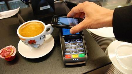 ¿Por qué desconfía la gente de los medios de pago a través del móvil?
