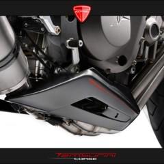Foto 14 de 14 de la galería tamburini-corse-t1-la-mv-agusta-brutale-carbonizada en Motorpasion Moto