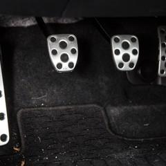 Foto 20 de 28 de la galería toyota-gt86-fotos-interiores en Motorpasión