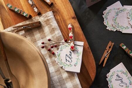 Nos merecemos una Navidad especial: nueve detalles muy bonitos para que nuestros invitados no la olviden jamás