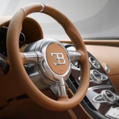 Foto 11 de 15 de la galería veyron-16-4-grand-sport-vitesse-edicion-rembrandt en Trendencias